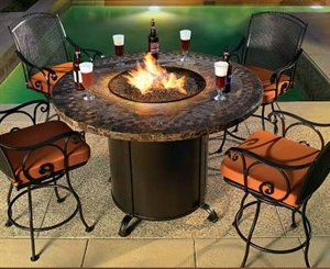Fire Pits Quality Outdoor Products